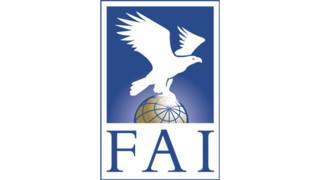 World Air Sports Federation