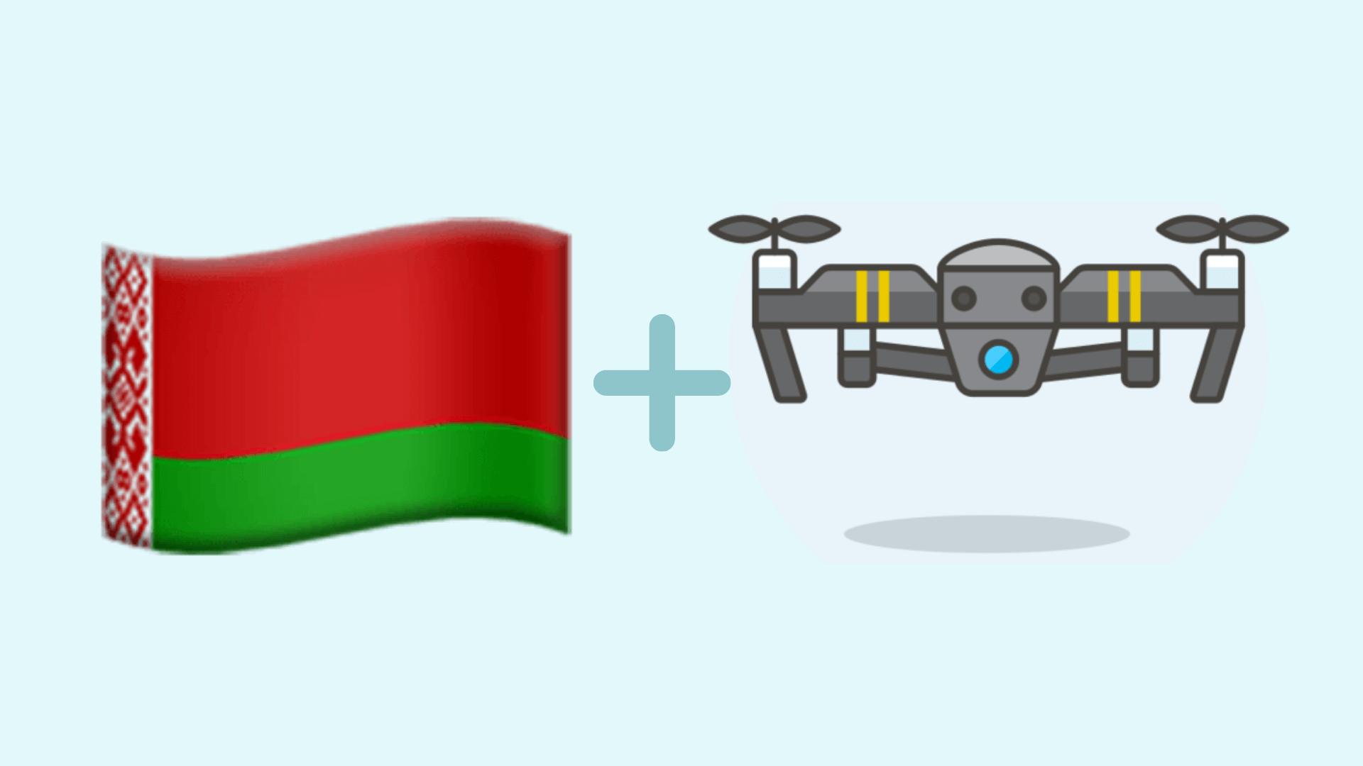Day After Mass Protests, Belarus Arrests Opposition ...   Belarus