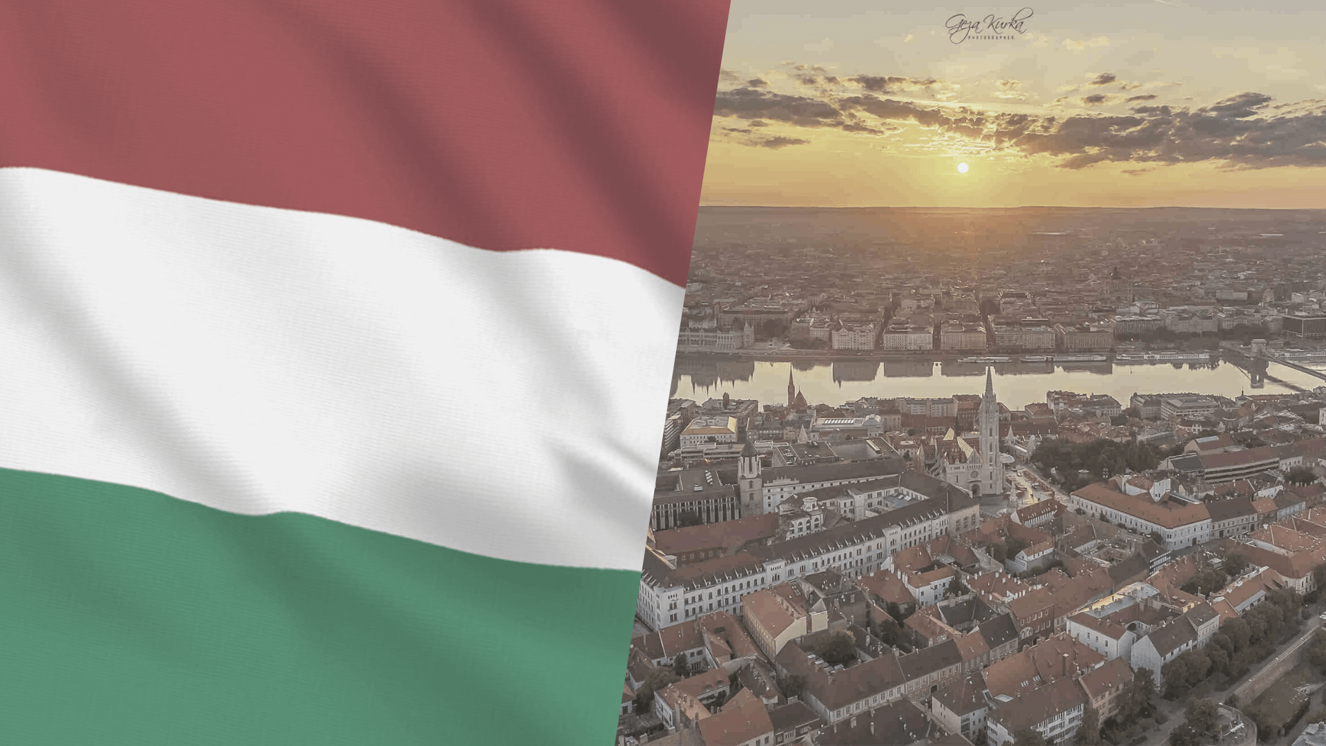 Drone Laws in Hungary